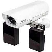 Vivotek Fixed IP Camera IP816A-LPC Street With Kit 1