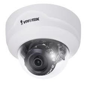 Vivotek IP Camera Fixed Dome FD8169A