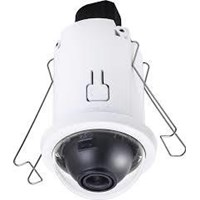 Vivotek IP Camera Fixed Dome FD816CA-HF2 1