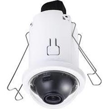 Vivotek IP Camera Fixed Dome FD816CA-HF2