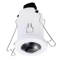 Vivotek IP Camera Fisheye FE8182 1