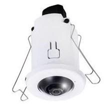 Vivotek IP Camera Fisheye FE8182