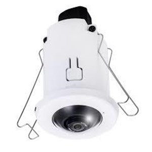 Vivotek IP Camera Fisheye FE8182