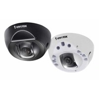 IP Camera VIVOTEK FD8152V-F2 1