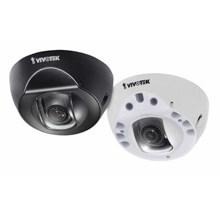 IP Camera VIVOTEK FD8152V-F2