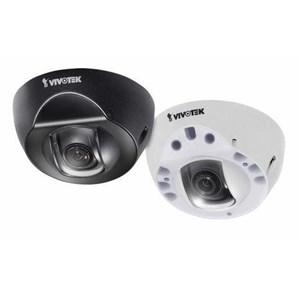 IP Camera VIVOTEK FD8152V-F2