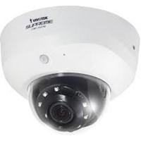 Vivotek Fixed Dome IP Camera FD8163 1