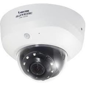Vivotek Fixed Dome IP Camera FD8163
