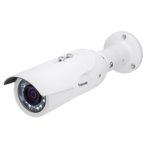 Vivotek Fixed Camera IB8369A