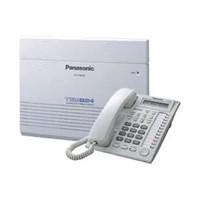 PANASONIC PAKET KX-TEM824 1