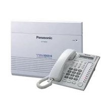 PANASONIC PAKET KX-TEM824