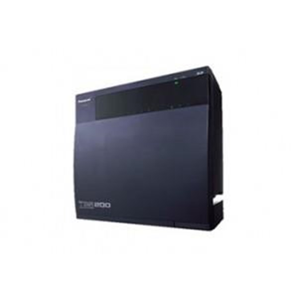 PANASONIC PAKET KX-TDA200
