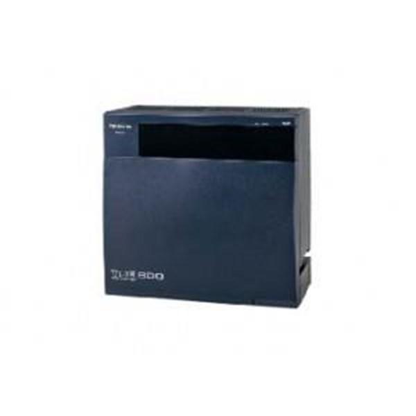 PANASONIC PAKET KX-TDA600