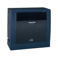 PANASONIC PAKET KX-TDE200 1