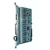 Jual PABX PANASONIC KX-TDA 100D 2