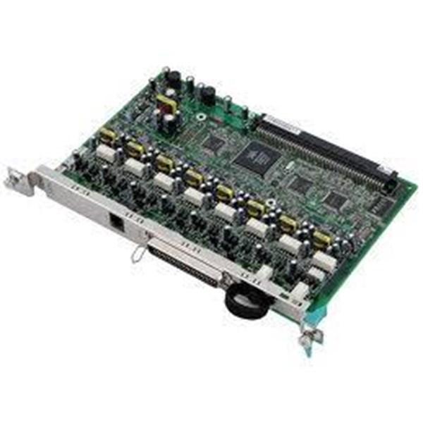 PABX PANASONIC KX-TDA 100D