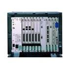 PANASONIC PAKET KX TDE 600 1