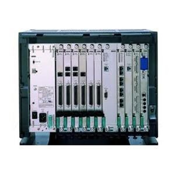 PANASONIC PAKET KX TDE 600