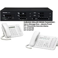 PANASONIC PAKET NS 300