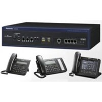 ACCESSORIES & CARD Panasonic PABX NS 300 1