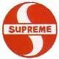 Jual KABEL Multipair SUPREME