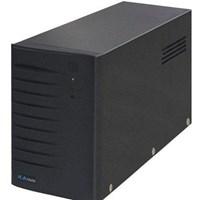 UPS ICA CE 600 1