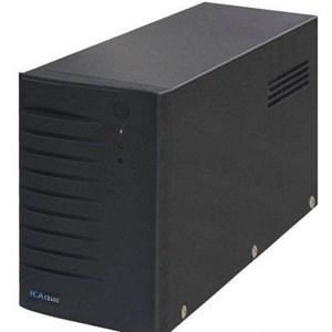 UPS ICA CE 600