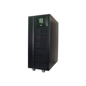 UPS ICA SE-6100