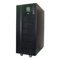 UPS ICA SE-1102C11 1