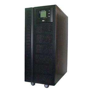UPS ICA SE-1102C11