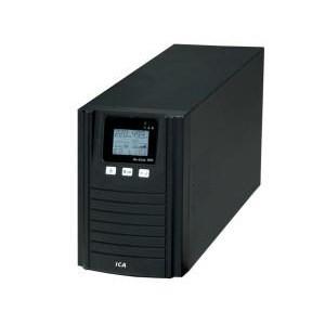 UPS ICA SE-3100