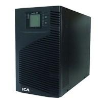 UPS ICA SE-2100 1