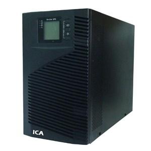 UPS ICA SE-2100