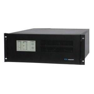 UPS ICA RN 3200C