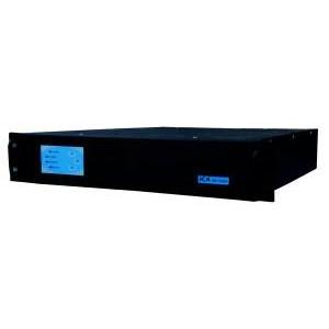 UPS ICA RN 1200