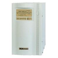 UPS ICA ST 1231C 1