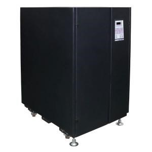 UPS ICA TP SIN 2002C1
