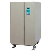 UPS ICA TP SIN 7501C3 1