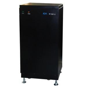 UPS ICA TP SIN 7501C1