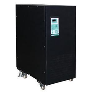 UPS ICA TP SIN 5100C