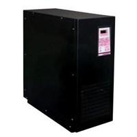 UPS ICA TP SIN 3100C 1