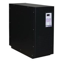 UPS ICA TP SIN 2100C