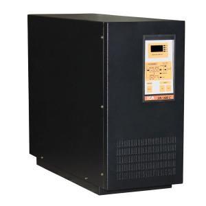 UPS ICA TP SIN 1500C