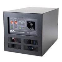 UPS ICA PN 1022B 1