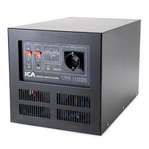 UPS ICA PN 1022B