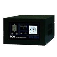 UPS ICA PN 602B 1
