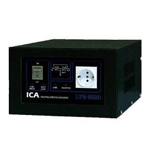 UPS ICA PN 602B