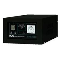 UPS ICA PN 302B 1
