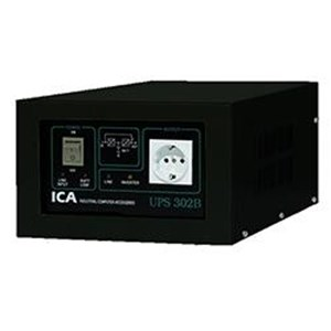UPS ICA PN 302B