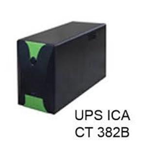UPS ICA CT 382B